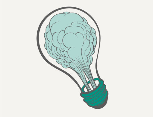 How to Validate and Trust Your Great Ideas